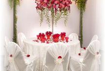 My Future Wedding / by Love Always
