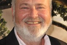 Rob Reiner: The man, the director / by And So It Goes