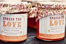 canning info / by Melinda Eveland