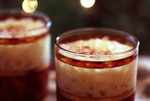 """Holiday Entertaining' / by Polly Klidaras"
