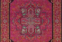 Rugs / by Lynsey Zona