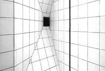 Matrix / by Meta Lin