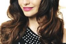 Cher Lloyd  / by Gabby Kelly