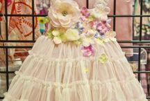 clothes / by Pauline Ethridge