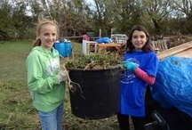 Make A Difference Day / by USA WEEKEND