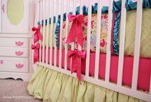 Baby Carol QUARTO / by Roberta Danemberg