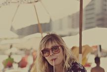 Summer Style / by Beth Wood