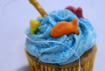 Birthday Party Ideas  / by Jessica Ballinger