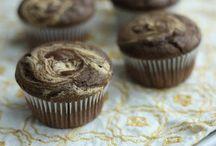 Desserts / by Courtney Williams