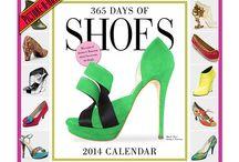 Fashion / by Calendars.com