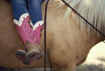 Prairie Cowgirl Gypsy Soul / by Lipstick Gypsy