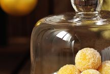Portuguese Sobremesas (desserts) / by Ana
