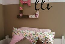 adorable ideas / by Patricia Cormier