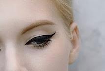 The Look / by SarahLauren Orders
