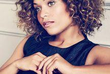 Hair & Beauty that I love / hair_beauty / by Alexandra Payne