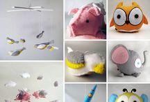 Products I Love / by Melanie Tamm Spranger
