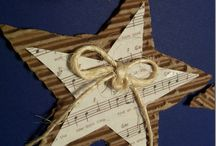Paper Crafts / by Keepsakes