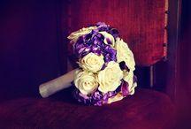 My Wedding Inspiration  / My Color Scheme & Decor Inspiration  / by GiGi Romero