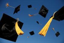 Teacher Grad Education News / by TeachHUB.com