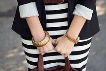 Fashion Obsessions / by Allison Egan