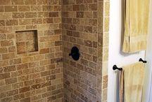 Bathroom / Decor, diy / by Mindy Sauer