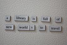 Books Worth Reading / by Lynn Burgess