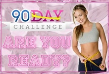 Skinny Fiber  / All you Need to know about the #1 weight loss  For more information click on the link to read the information I have typed up https://docs.google.com/document/d / by Lisa k Walker