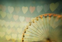 Carousel Love and Carnivals / by Love Lolly