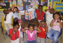 Say Cheese! / Photos that make us smile.  / by DonorsChoose .org