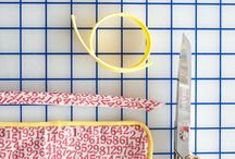 Love to Learn and Make a Quilt One day / by Debbie Whorton