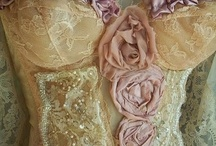 I GOT My Freakum Dress On!!! / by Lady Tee