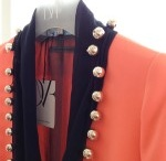 pearls + beads / by Geneva Vanderzeil / A Pair & A Spare