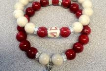 My jewelry / by Shellie Winters