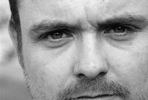 Neil Maskell / Enemy of Man / by Enemy of Man Movie