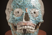 Head Case / by LACMA