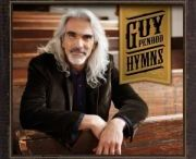 Guy Penrod / by Leigh Mccall