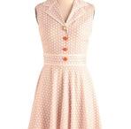ModCloth Dresses / by Cassandra Ann