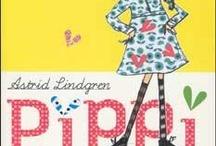 Books Worth Reading / Pioneer Woman / by Cindy Stillwaggon
