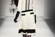 My Style / by Melanie Willetts