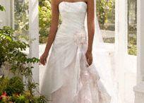 Wedding / by Lois Totten