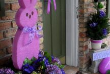Easter / by Dawn Maddox