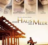Films I like / by Katja Ro