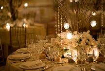 Wedding Inspiration / by Daniela Eme