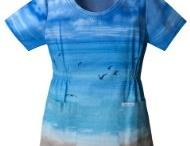 Work Clothes / by Becky Harrington