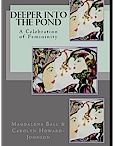 Magdalena's and My Poetry / Magdalena Ball and I are coauthors of the Celebration Series, poetry books that can be used for greeting cards or gifts to celebrate different holidays. / by Carolyn Howard-Johnson