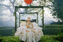 Simply Pretty / by Shawna Gray Schoonmaker