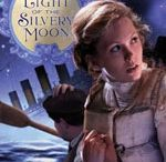 *Book: 'Titanic--By the Light of the Silvery Moon' by Tricia Goyer / by Tricia Goyer