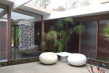 Atriums / This will be a MUST in my dream home! / by Stacey Ziegler