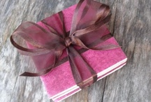Craft and Gift Ideas / by Elisa