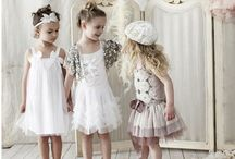 Kids / by Gina Henline